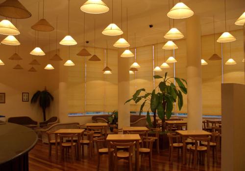img-bar-restaurante-quiaios-hotel-1
