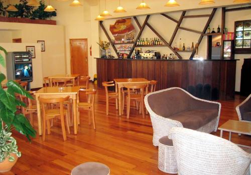 img-bar-restaurante-quiaios-hotel-2
