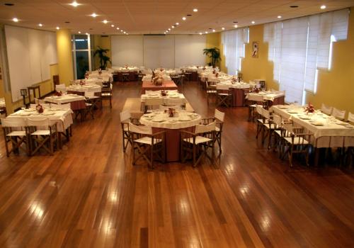 img-bar-restaurante-quiaios-hotel-3