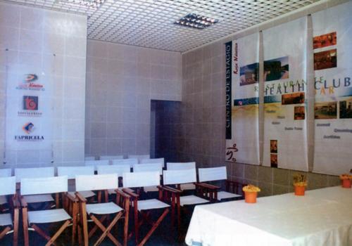 img-centro-estagio-quiaios-5
