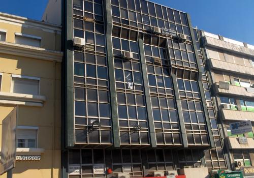 img-edificio-parreirinha-1