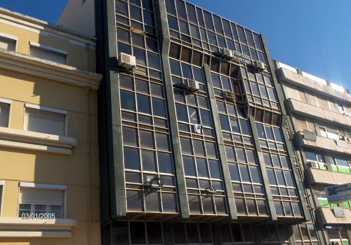 img-edificio-parreirinha-2