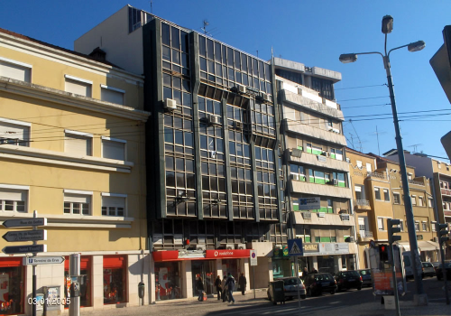 img-edificio-parreirinha-3