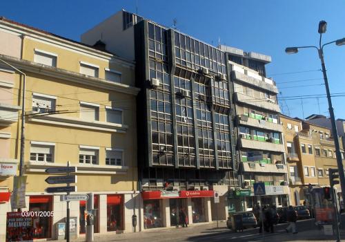img-edificio-parreirinha-4