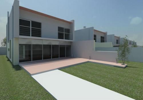 img-imobiliaria-loteamento-anaba-2