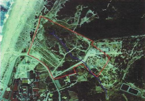 img-loteamento-praia-quiaios-infra-estruturas-2