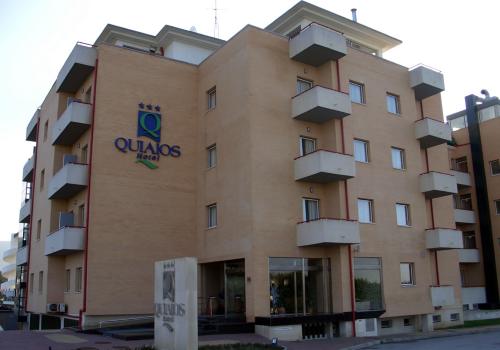 img-quiaios-hotel-1