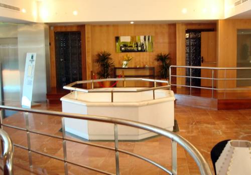 img-quiaios-hotel-2