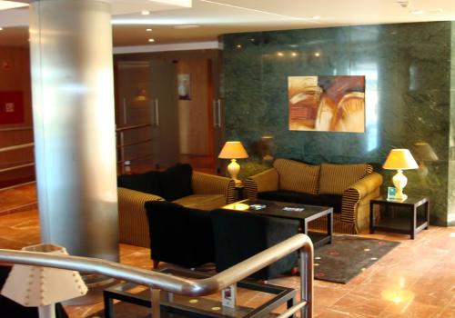 img-quiaios-hotel-3