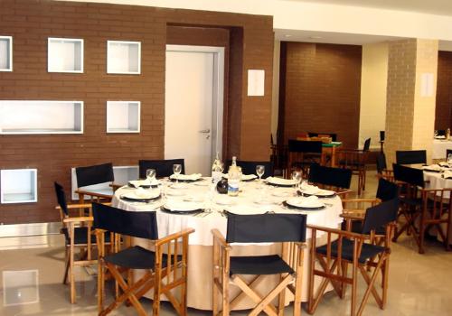 img-quiaios-hotel-4