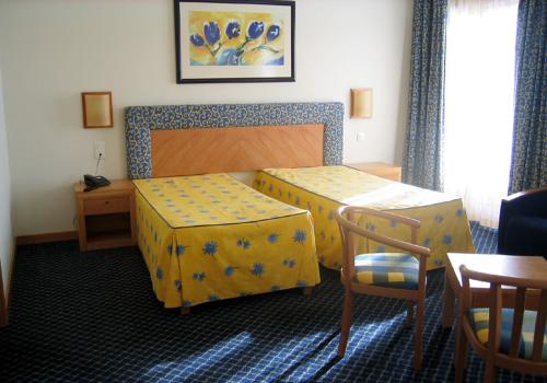 img-quiaios-hotel-6