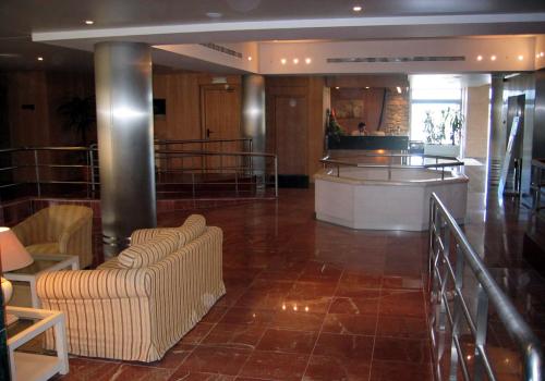 img-quiaios-hotel-7