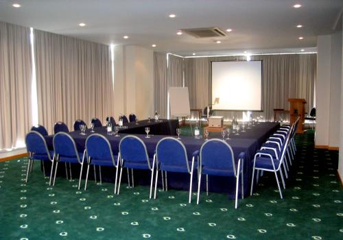 img-quiaios-hotel-9