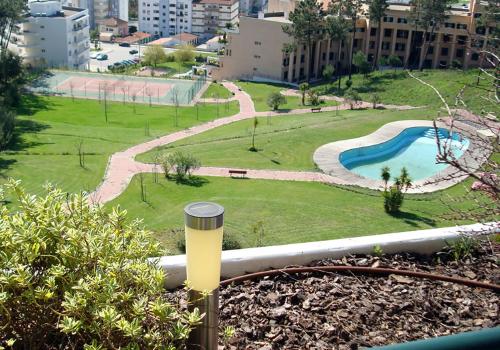 Urb. Varandas Quinta da Lomba