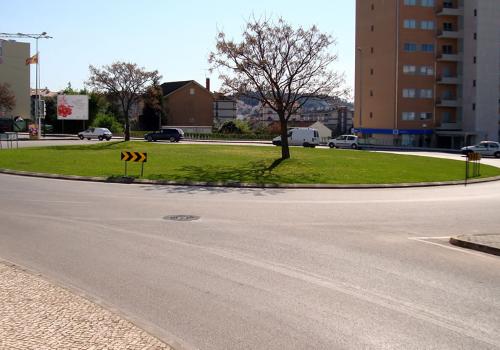 img-urb-varandas-quinta-lomba-infra-estruturas-2